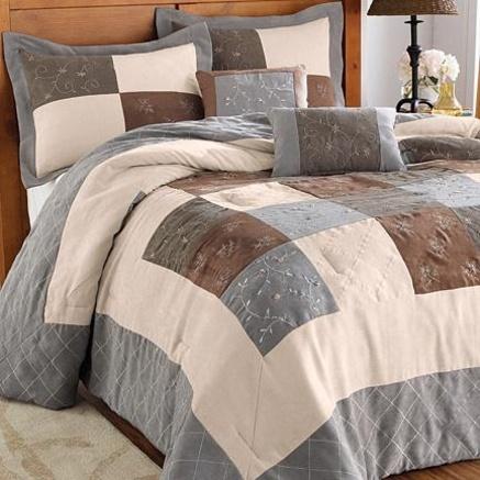 Whole Home 174 Md Sarah Faux Suede Bedspread Bedding Set Wish List Pinterest Bedspreads