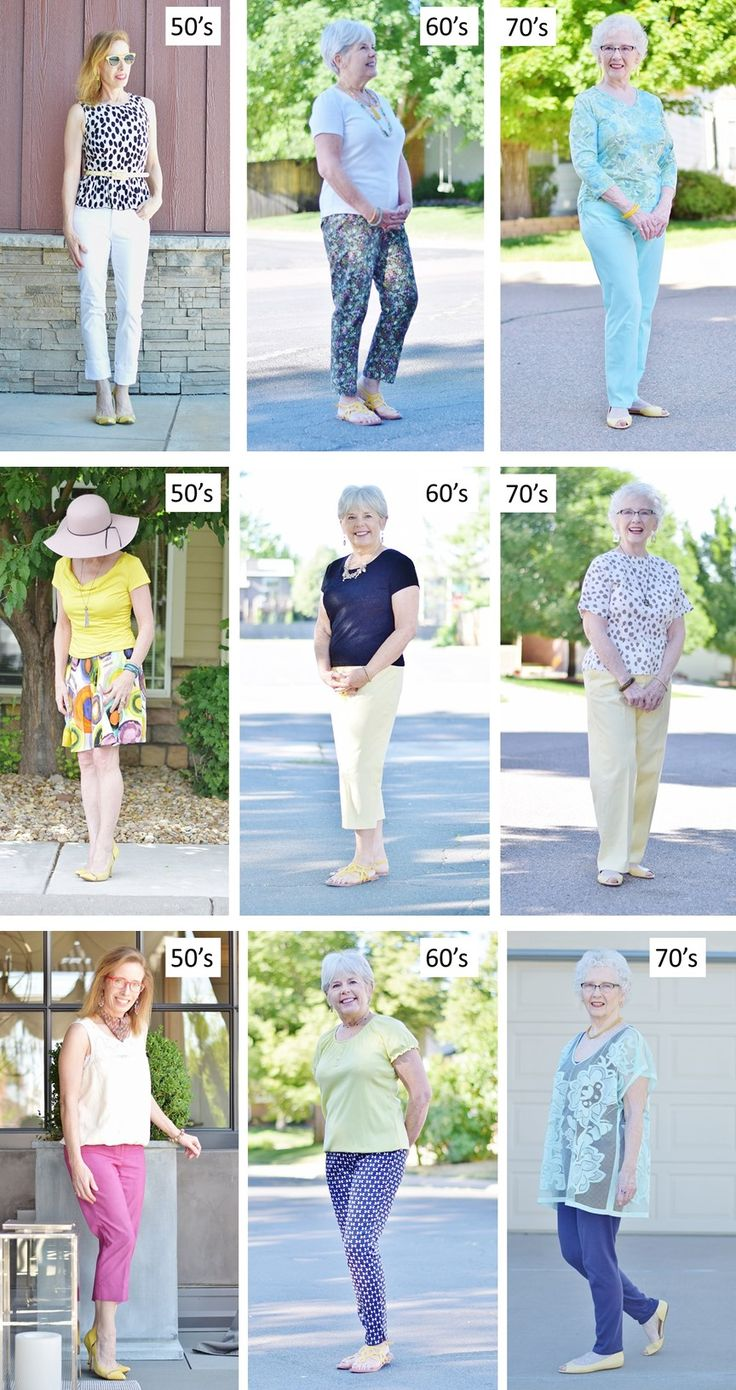 Yellow Shoe Outfits
