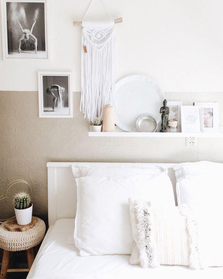 Interieur I Binnenkijken I Moderne Bungalow In Ermelo: 25+ Beste Ideeën Over Ibiza Style Interior Op Pinterest