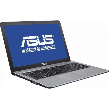 ASUS X540SA-XX366 - o alegere entry-level cu preț mic . ASUS X540SA-XX366 este un laptop de buget, cu specificații decente, ce se va potrivi de minune pentru aplicațiile office și multimedia. https://www.gadget-review.ro/asus-x540sa-xx366/