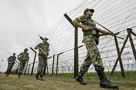 Afbeeldingsresultaat voor army border