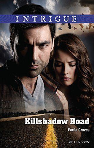 Mills & Boon : Killshadow Road (The Gates Book 5) by Paula Graves, http://www.amazon.com/dp/B00U6Y2AAS/ref=cm_sw_r_pi_dp_bRq-ub1ZEWWTS