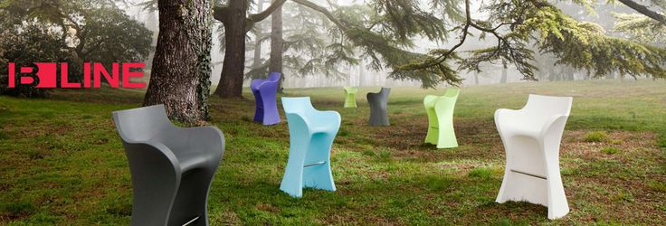 Novelty, creation and innovation by Boffi