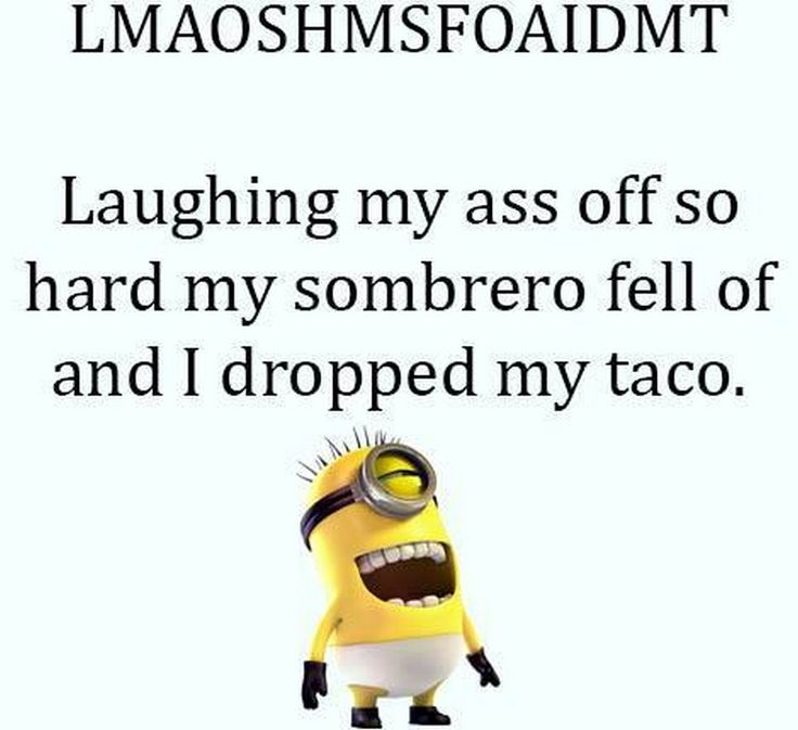 Funny Minions From San Jose (01:10:48 PM, Thursday 04, August 2016 PDT)    30 Pics
