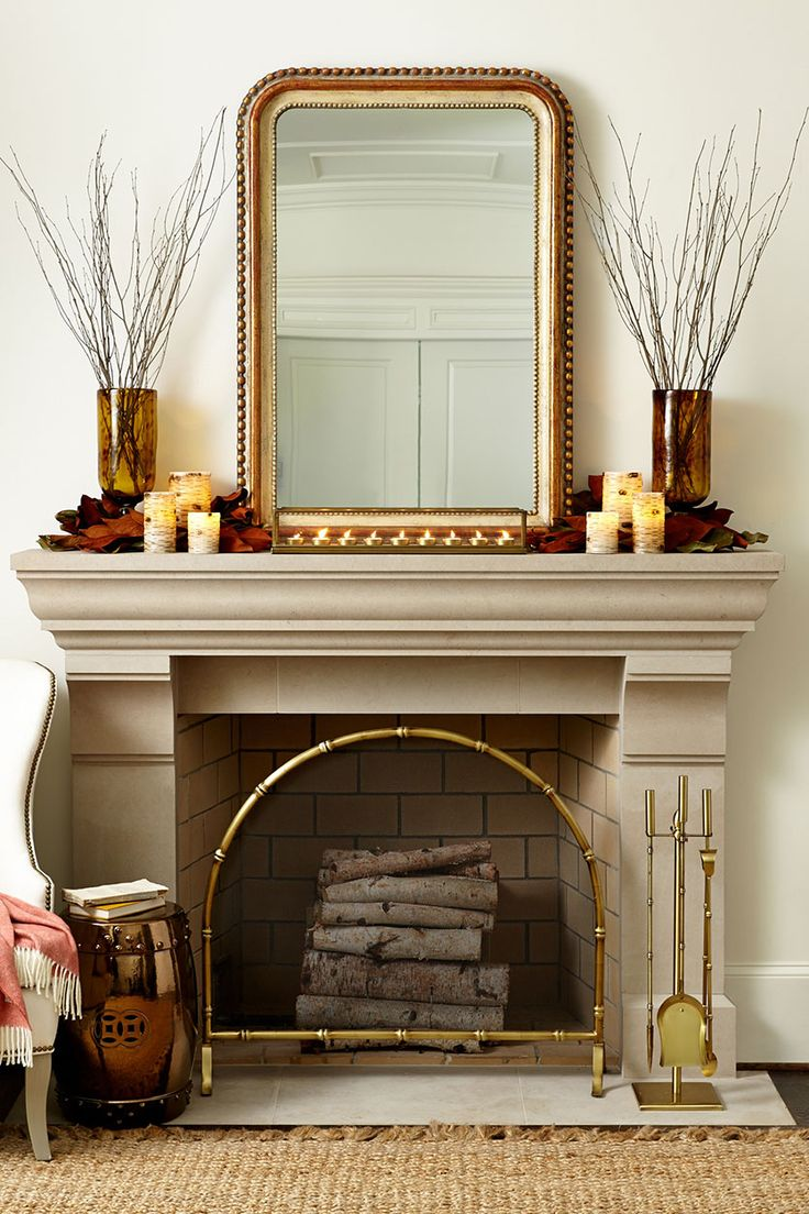 210 best fireplaces images on pinterest fireplaces fireplace