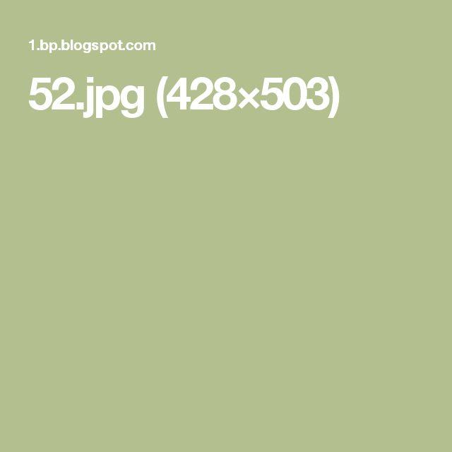 52.jpg (428×503)