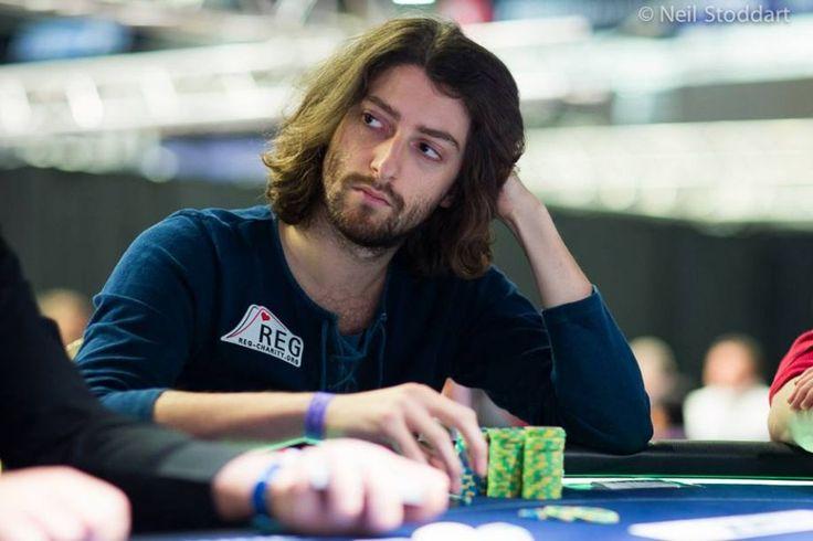 Очередная живая дуэль GPL столкнула друг с другом двух признанных в покерном комьюнити хайроллеров - Игоря Курганова из «London Royals» и менеджера «New York Rounders» Брина Кенни.