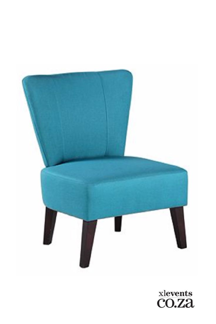 Blue Madrid chair available for hire for your wedding, conference, party or event. Browse our selection of chairs and furniture in our online catelogue.