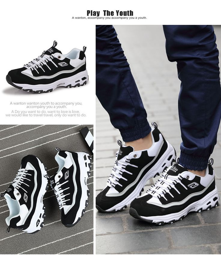 Zapato de b¨¢squetbol para hombre Sky Ii Hi Winterized, Puma Black, 10.5 M US