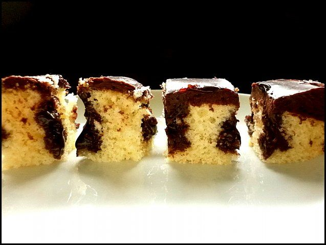 1000 bilder zu kuchen auf pinterest schokolade deutsche rezepte und butter. Black Bedroom Furniture Sets. Home Design Ideas