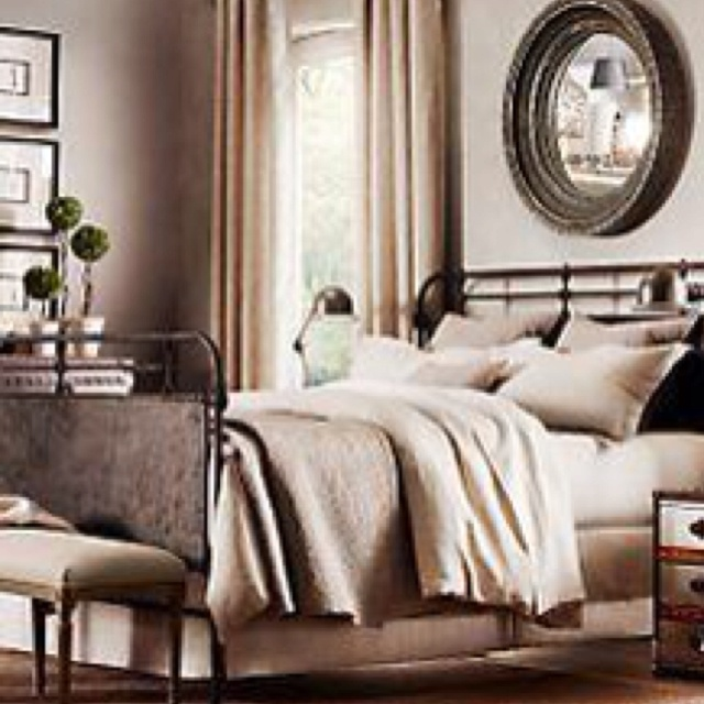 17  best images about ~restoration hardware~ on pinterest ...