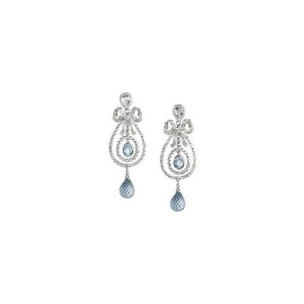 Fine Jewelry and Estate Jewelry - 1,756 For Sale at 1stdibs at 1stdibs ❤ liked on Polyvore featuring jewelry, fine jewellery, diamond jewelry, diamond fine jewelry, fine jewelry and diamond jewellery