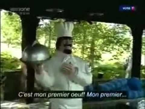 FULL Michael Jackson's Private Home Movies [FRENCH]