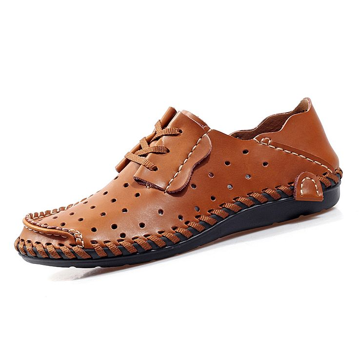 http://fashiongarments.biz/products/nice-new-men-casual-shoes-fashion-cool-summer-leather-shoes-men-flat-shoes-slip-on-leisure-oxford-shoes-for-men/,    Warm Tips:  1.Shoes size according to their own feet long, if you do not understand, please contact customer service  2.Please pay attention to your order goods and colors is right  3.Please make sure your name, address, zip code, etc. correct and complete  4.please give us time to talking with you ,do not open dispute first  5.Due to their…