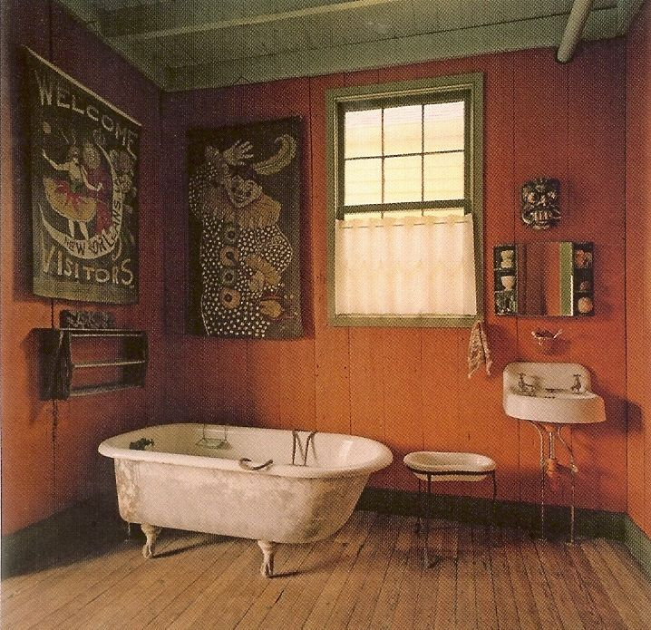 Mary Cooper s 1830 Creole cottage in New Orleans  Bywater area999 best southern houses   house plans images on Pinterest  . New Orleans Creole Cottage House Plans. Home Design Ideas