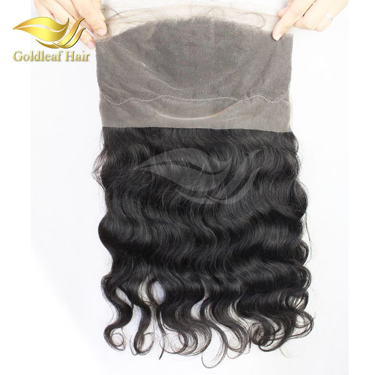 8-30 Inch Distributor 100% Pure 26 Inch Human Hair Lace Front Wig  Email:sales2@goldleafwig.com Whatsapp:+8618253634280 Tel:+8618253634280