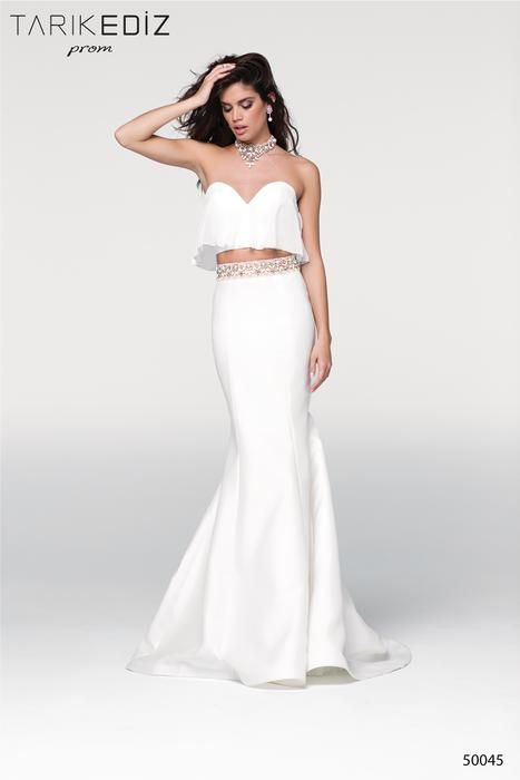109 best Prom 2017 Tarik Ediz images on Pinterest | Party wear ...