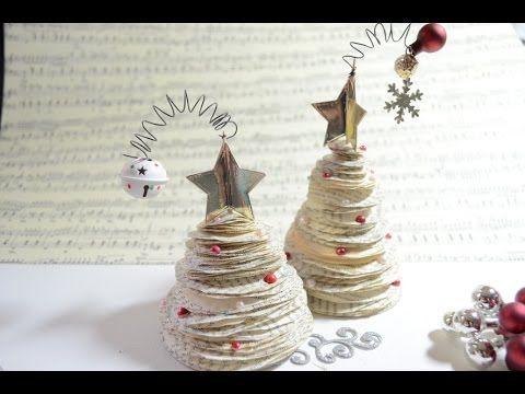 best 25 weihnachtsbaum deko ideas on pinterest weihnachtsb ume weihnachtsbaum bastelideen. Black Bedroom Furniture Sets. Home Design Ideas