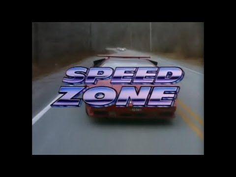 Speed Zone Full Movie Free Download