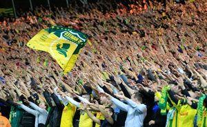 Ligue 1 : Le FC Nantes est le club préféré des Français, très loin devant le PSG et l'OM — 20minutes.fr