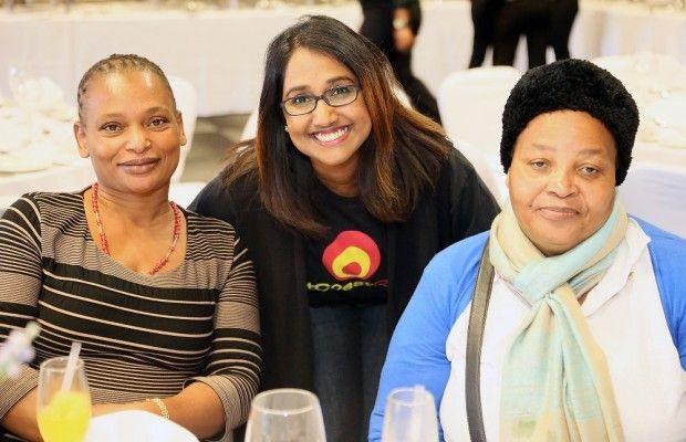 67 KZN heroes honoured on Mandela Day