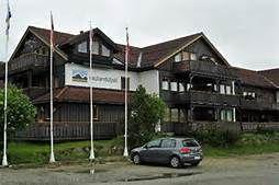 Li Fjell Telemark Norway Photos - Yahoo Bildesøkresultater