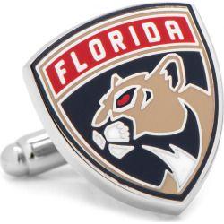 Florida Panthers Gear
