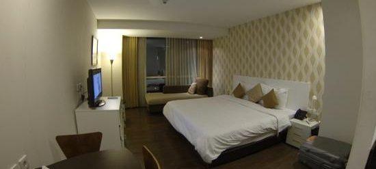 Hotel Grand Royal Panghegar Bandung (anekahotelmurah.com)