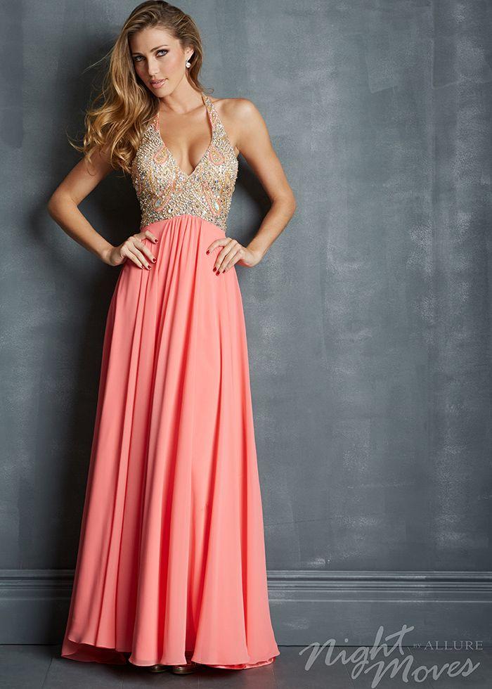 17 Best ideas about Night Dress Online on Pinterest   Beautiful ...