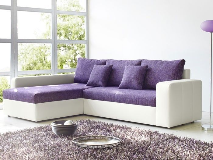 awesome design schlafsofa daybed elegant kombination ideas - home ...