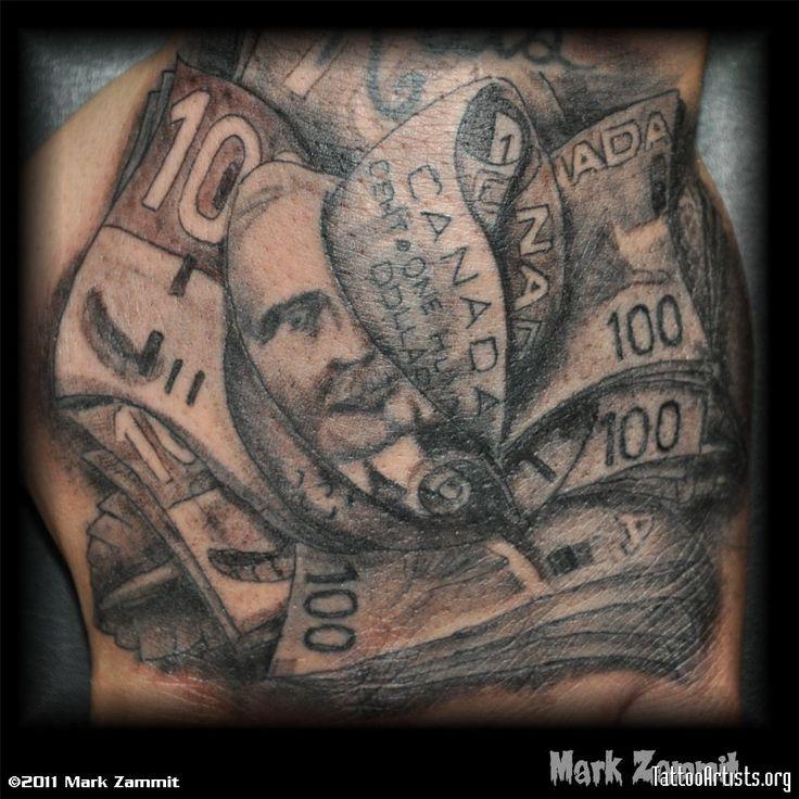 best 25 money sign tattoo ideas on pinterest money sign