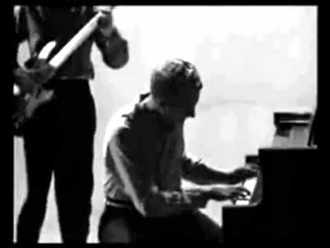 My first concert....I was 5. :) Jerry Lee Lewis-Great Balls of Fire