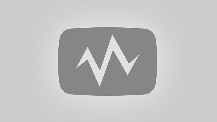 Hertha Wiesbach VS Pirmasens II Oberliga Rheinland-Pfalz/Saar  LIVE  #Saarland Live Stream Match ⇨ http://amalasports.cf/10b  Hertha Wiesbach VS Pirmasens II Oberliga Rheinland-Pfalz/Saar  #Soccer Football  ==================================== Hertha Wiesbach VS Pirmasens II Hertha Wiesbach VS Pirmasens II 2016 Hertha Wiesbach VS Pirmasens II Oberliga Rheinland-Pfalz/Saar  Hertha Wiesbach VS Pirmasens II #Soccer Hertha Wiesbach VS Pirmasens II Football =====================