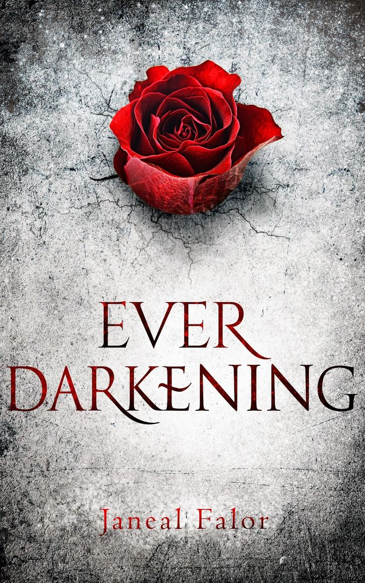 Ever Darkening By Janeal Falor Book Blitz And Giveaway