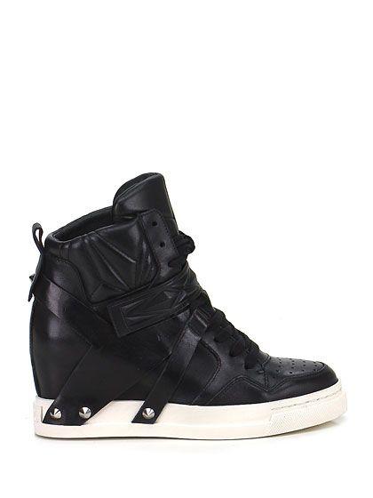 Sneaker HSH 2016