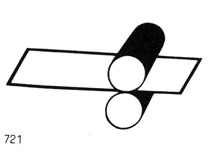 trademarks and symbols volume 3 pdf