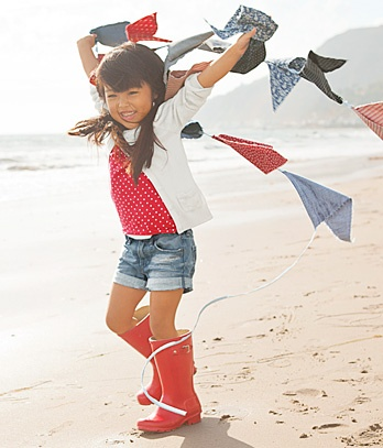 H&M has the CUTEST kids stuff. Can't wait to start ordering spring/summer wardrobe must haves for the petites!!: Cute Outfits, July Fun, Daughter, Cute Kids, Cutest Kids, 4Th Of July, Cutest Outfit, Spring Outfit, Adorable Outfit