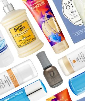 10 Essential Beauty Buys For The Dreaded Summer-To-Fall TransitionFabulous Faceskinhair