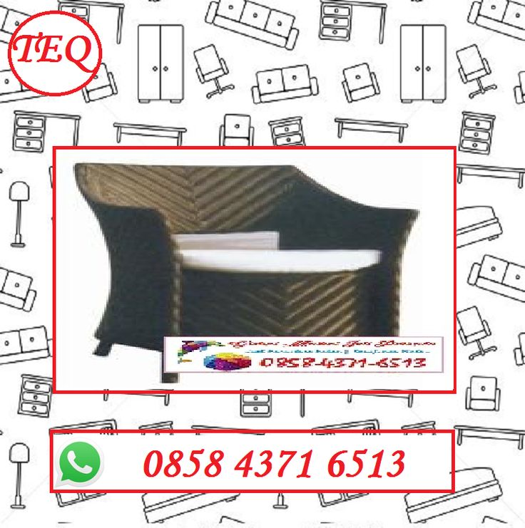 Furniture Rotan Alami, Furniture Rotan Asli, Furniture Rotan Bali, Furniture Rotan Bandung, Furniture Rotan