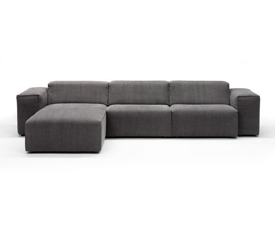 sofa chaise lounge bed melbourne sofas longue baratos madrid nz