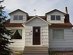 Eureka Utah Search all Utah homes for sale on UtahHomes.link