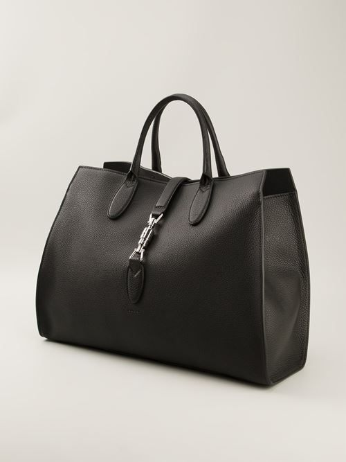 Women - Gucci 'Jackie' Tote - Tessabit.com – Luxury Fashion For Men and Women: Shipping Worldwide - womens handbags online shopping, ladies purse with price, buy ladies handbags online *sponsored https://www.pinterest.com/purses_handbags/ https://www.pinterest.com/explore/hand-bag/ https://www.pinterest.com/purses_handbags/dkny-handbags/ http://www.brighton.com/category/6/1/handbags.html