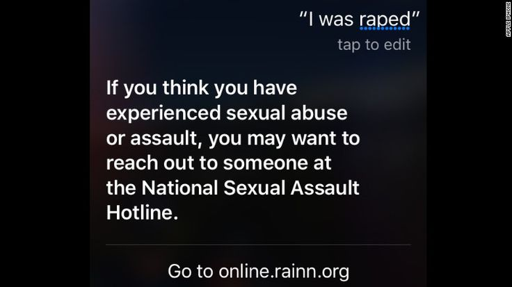 #Apple #updates Siri's #response to 'I was #raped' #vitorr #social #write #startup #share #iPhone #VirtualTableTennis #iOS #iPad #Android #App #Apps #Mobile #Smartphone #MobileApp #Mac #Case #Tech #iphone6S #iPhone6 #ApplePay #AppleTV #iMyfoneMothersDay #RacingRivals #MacBook