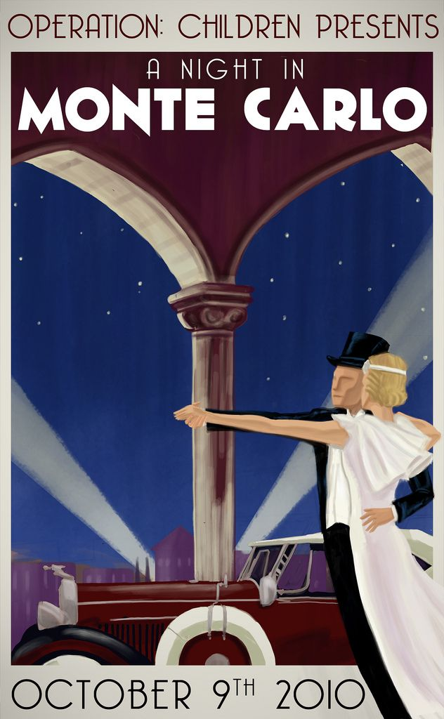 Art nouveau travel posters google search