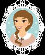 Bento Mosters Blog has cute bento tutorials