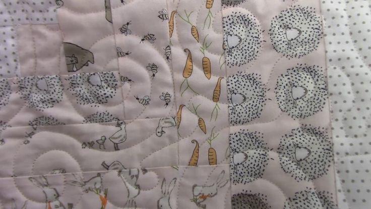 Jordan Fabrics New Quilt Kits! | Sewing Tutorials ...