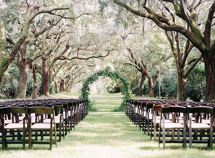 Legare Waring House Wedding Wedding Venues South Carolina Outdoor Wedding Venues Legare Waring House Wedding