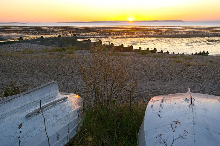 What to See & Do in Whitstable, Kent, England   Cool Places UK