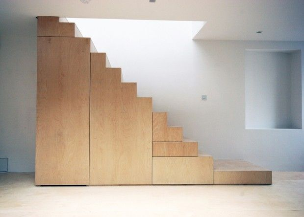 LSE Designs are trusted Builders in Chingford Waltham Forest (E4 8DT)