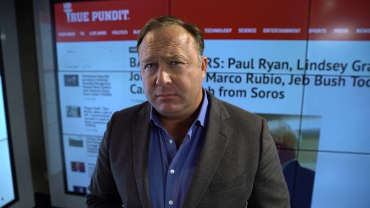 BACKSTAB: Republican Leaders Funded By Soros